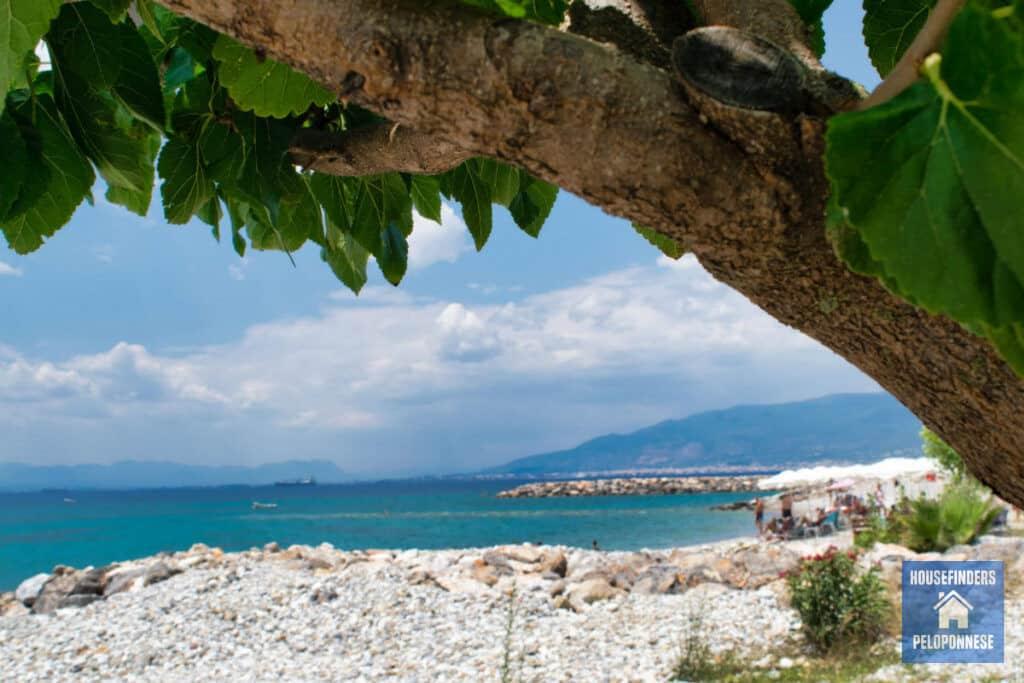 Housefinders Peloponnese